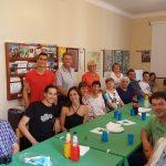 TEA Associazione Esperantista Triestina